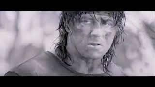 Rambo 4 pelicula completa en español
