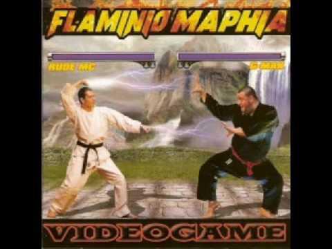 Flaminio Maphia-Ragazzi di strada.wmv