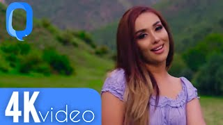 Mahiri Tahiri  BeTu OFFICIAL MUSIC VIDEO