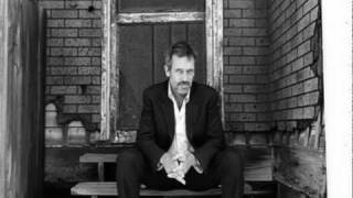 After you've gone (Hugh Laurie with Dr. John)