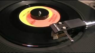 Bob Seger System - Ramblin