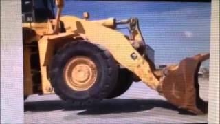 Orbitbid.com- Michigan: Bedrock Auction - 1998 Komatsu- Lot # 1-404619