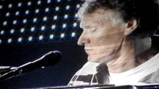 Low Spark of High Heeled Boys - Steve Winwood/Clapton tour