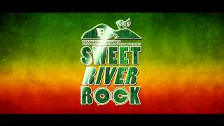 SWEET RIVER ROCK 2015 TRAILER