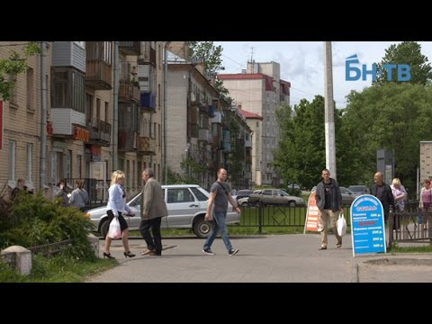 Красное Село: место для оптимистов и домоседов