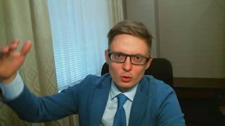 видео Недвижимость и цены на квартиры в Новосибирске их динамика