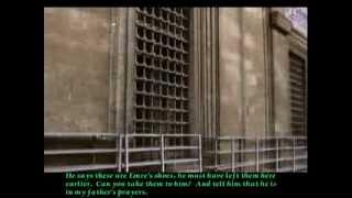 Byzantine: The Betrayal - Part 2 Game Walkthrough
