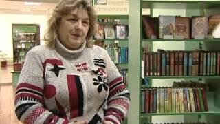 [3-12] Год равных возможностей в библиотеках Москвы
