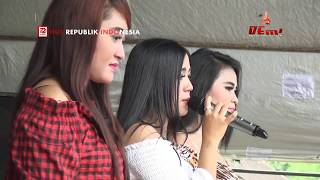 GOYANG SKC - All Artis SUARA KARISMA WITH PTH Community 2017