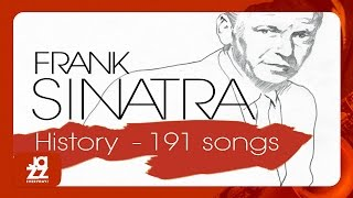 Frank Sinatra - Lonely Town