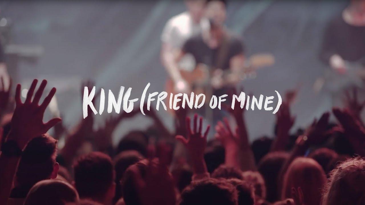 icf-worship-king-friend-of-mine-live-icf-worship