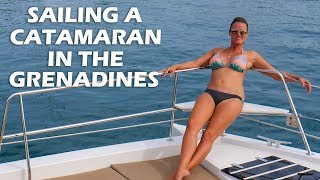 sailing-a-catamaran-in-the-grenadines-s4-e29