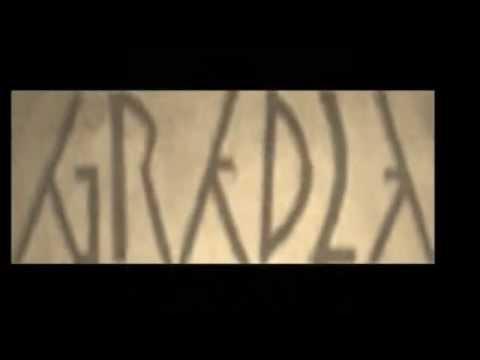 GREDLE - Obituary Disaster (FULL ALBUM) PLANET of the ZeVaN