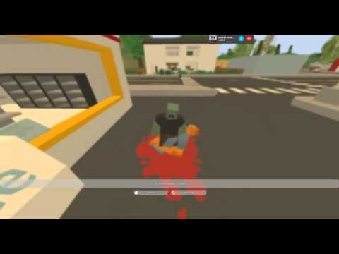 Отдельные видео по разным играм.