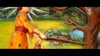 Bawa Lal Ji Ardass Singer - Ashok Pathan Offical Video