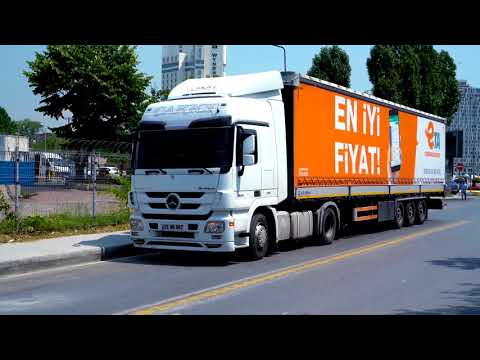 eTA ile en iyi fiyata güvenli ve hızlı nakliye! eTA'yı bir de yükünü taşıtan firmalardan dinleyin.