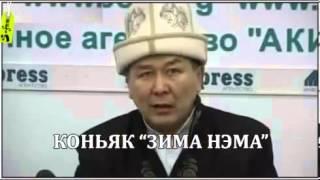 Гангам стайл.Русский перевод.
