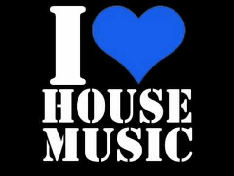 House music 2009 youtube for House music 2009