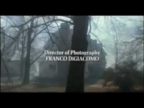 Amityville Horror II: The Possession Opening