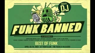 Baixar Baile Funk Abril 2013