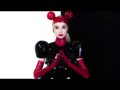 Poppy - Metal (Official Audio)