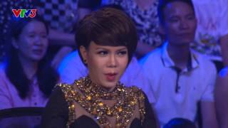 vietnams got talent 2016 - chung ket 1 - popping - xuan hieu thai vu