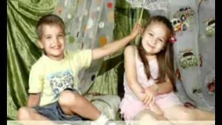 Шторы для детской от салона штор Маркиза г. Омск(Обратитесь к профессионалу! Мы поможем Вам совместить красоту с функциональностью и тем самым достичь..., 2010-12-22T16:28:32.000Z)