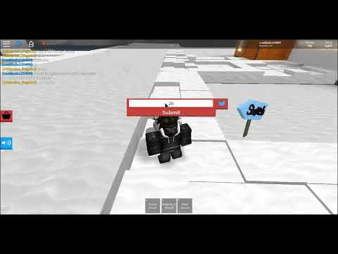 how to make roblox run faster 2018