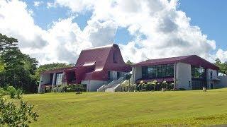 New Hilo home for Hawaiian language