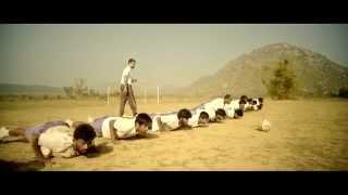 Mayar Jeevan (Jonaki) - LORAI | Arijit Singh
