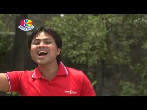 Devghar Chala | Kawar Sajake Chali | Aalam Raj
