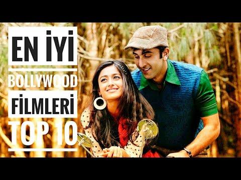 En İyi Bollywood Filmleri Top 10