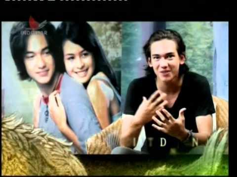 Behind the Scenes- Malaikat Tanpa Sayap Mp3