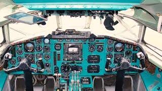 10 ДЕТАЛЕЙ самолета, ПРЕДНАЗНАЧЕНИЕ которых МЫ не ПОНИМАЕМ