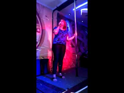 Karaoke San Cle Roxette