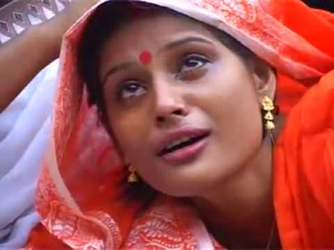 O Nimai Re Baul Geet | Purulia Best Ever Baul Sad Songs |Official Original Songs