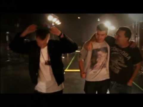 Matt Cenere - Auditions - The X Factor Australia 2012 night 2 [FULL]
