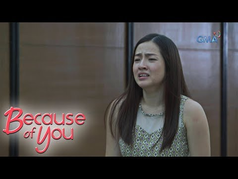 Because of You: Full Episode 71