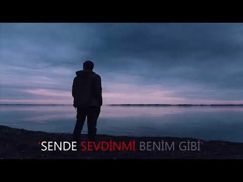 Arsız Bela - Sende Sevdinmi Benimgibi (WhatsApp Durumu) #4
