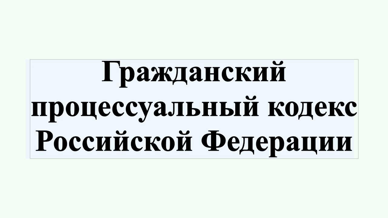 Ввоз алкоголя в россию для юридических лиц