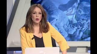 La 7tv - Podemos reprocha a López Miras su inacción ante la explotación en el campo
