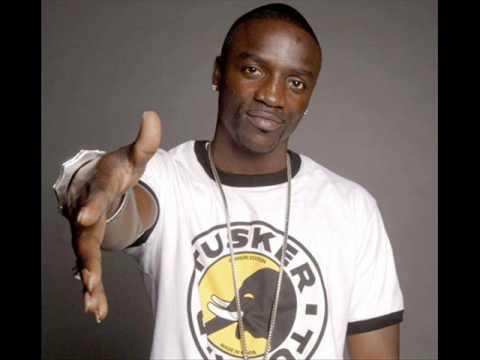 Akon  Im Sorry NEW SONG 2010