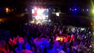видео Заказать музыкантов на корпоративКавер группа White Project