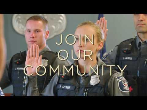 Police Department | City of Alexandria, VA