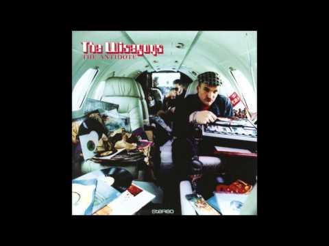 The Wiseguys - Ooh La La (HD)