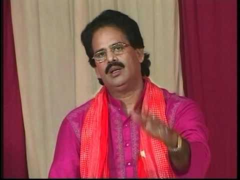 Tani Chali Jaita Piya Kanha Ke Nagariya [Full Song] Madaee Bhail Ataari (Non Stop)