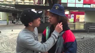 R・T動画→https://www.youtube.com/user/tamutin53 1st LP【26.5cmのSho...