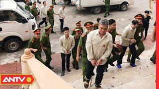 Nhật ký an ninh hôm nay   Tin tức 24h Việt Nam   Tin nóng an ninh mới nhất ngày 15/11/2019   ANTV