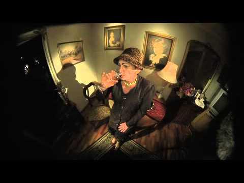The Argues  David Argue  Pat Argue Viral s  Music Video