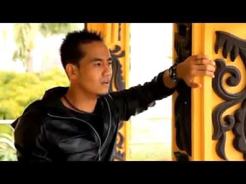 Lagu Aceh Terbaru 2014 Full - Adi KDI - Terpanah Cinta Dinda